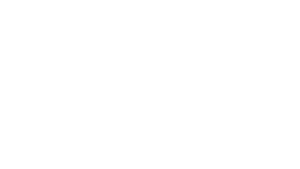 film-volt-large